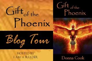 Book Depository Amazon Gift Card - susan heim on writing gift of the phoenix book tour giveaway for a 25 amazon gift