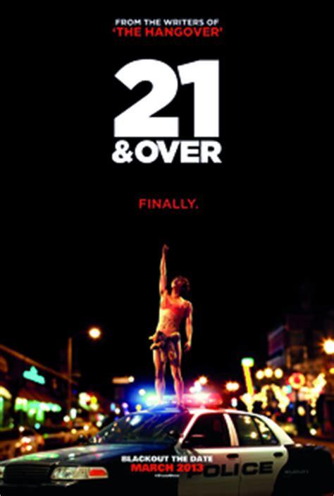 cinema 21 wikipedia 21 over film wikipedia