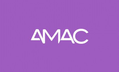 Amac Logo Amac Logo 2 Pt Cert