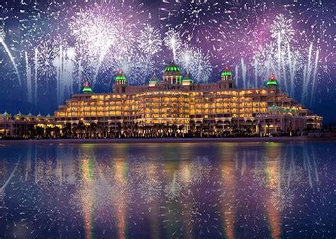 new year in dubai 2015 new year 2015 in dubai