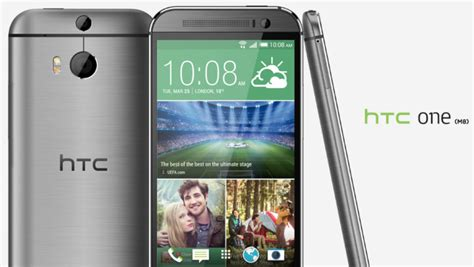 new themes htc one m8 webnore htc launches new one m8 flagship handset