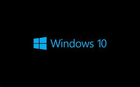 wallpaper windows 10 kostenlos windows 10 hintergrundbilder hd hintergrundbilder