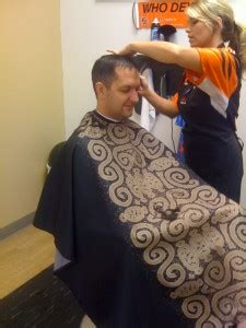 big league haircuts burlington hours big league hair cuts big fun