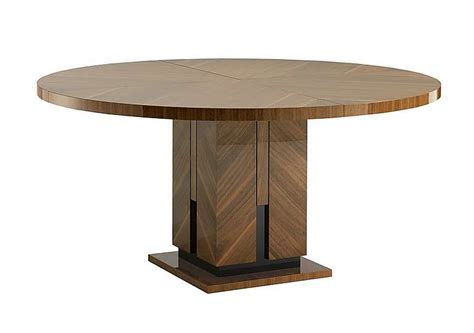 verona dining table verona dining table alf furniture