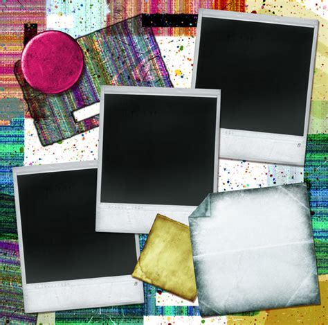 photo frames collage template free stock photos rgbstock free stock images spatter