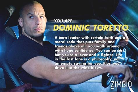 fast and furious quotes dom dominic toretto quotes quotesgram