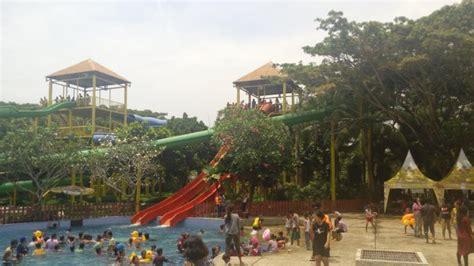 cineplex wisata pantai cermin theme park wisata liburan sekolah sumut24