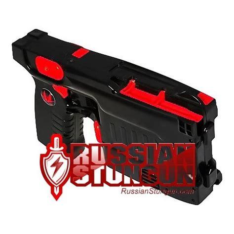 Stun Gun Ws 1203 Model Pistol taser stun gun dg s5 shooting stun gun russian taser conduct energy weapon cew 171 russian