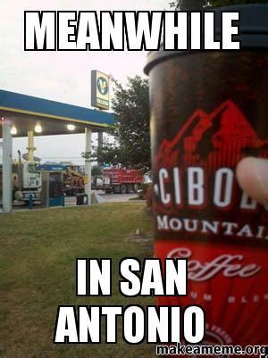 Antonio Meme - meanwhile in san jpg memes