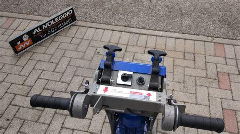 piastrelle linoleum piastrelle di linoleum 28 images ecoseledil pavimenti