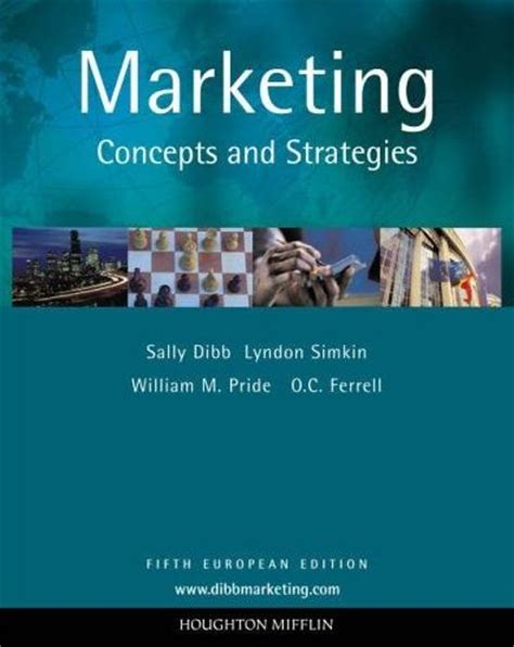 the marketer books marketing books that got me through my dissertation