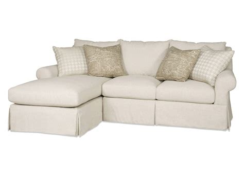 sectional sofas with chaise lounge nice couch with chaise lounge sectional sofa with chaise