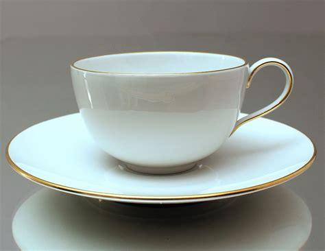 Kaffeemaschine 2 Tassen Test by Kaffeemaschine F 252 R Eine Tasse Deptis