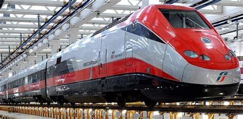 sciopero oggi roma metropolitana treni sciopero oggi roma atac metropolitana treni