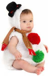 Santa costumes for baby girls to buy on this christmas santa costumes