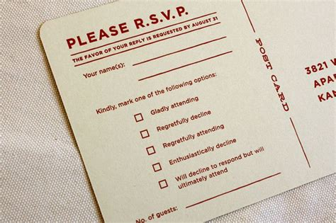invitation design by morgan 32 best l a wedding images on pinterest wedding rsvp