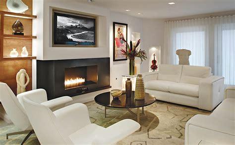 cement fireplace surround trueform custom concrete fireplace surround