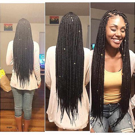 grey booty braids long hairstyles elegant tribal hairstyles long hair