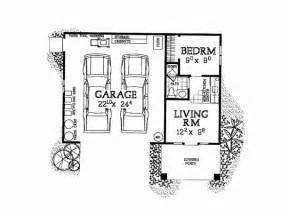 One Story Garage Apartment Plans by Garage Apartment Floor Plan Home Pool House Garage