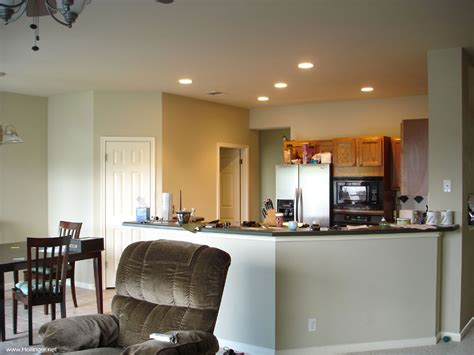Kitchen Can Lighting Kitchen Recessed Lighting 7 Home Design Ideas Kitchen Recessed Lighting