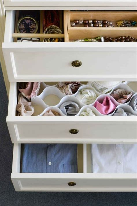 How To Organize A Small Room how to organize your room 20 best bedroom organization ideas