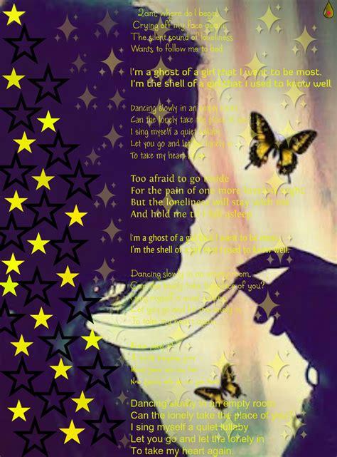 demi lovato lonely wikipedia quotes lonley christina perri quotesgram
