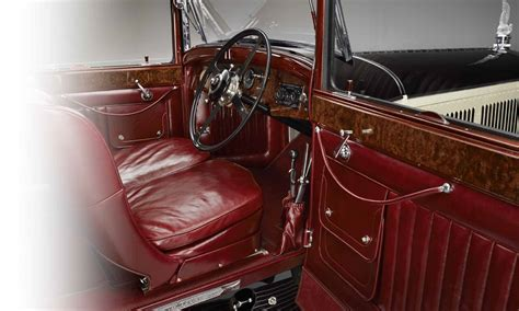 100 classic car upholstery melbourne r moss