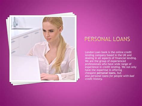 ppt guaranteed loans no credit checks with the best