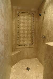lm limestone marble and travertine moldings