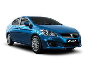 Maruti Suzuki Automobiles Maruti Ciaz Photos Interior Exterior Car Images Cartrade