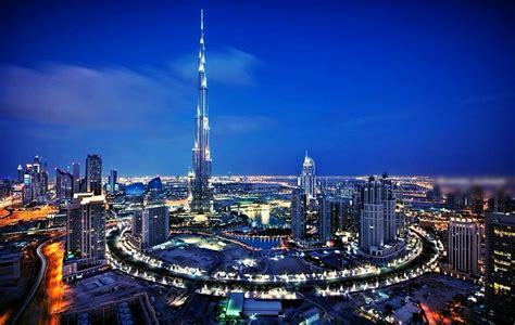 dubai 4k wallpaper 16119 wallpaper download hd wallpaper after watching this video you will fall in love with dubai