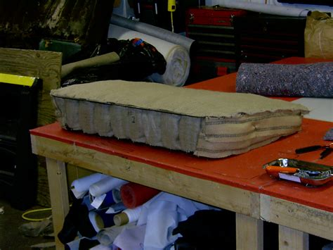 auto upholstery portland or auto upholstery portland oregon 28 images auto