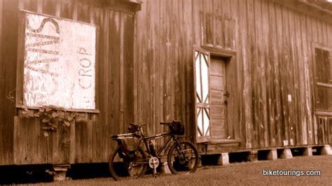 fashioned barn fashioned barn photo jpg 480 215 270 bike tourings
