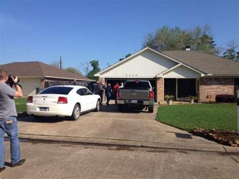 fbi raids home of bisd purchasing former booster