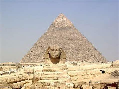 interieur pyramide de kh phren egypte des mastabas aux pyramides magazine cheval