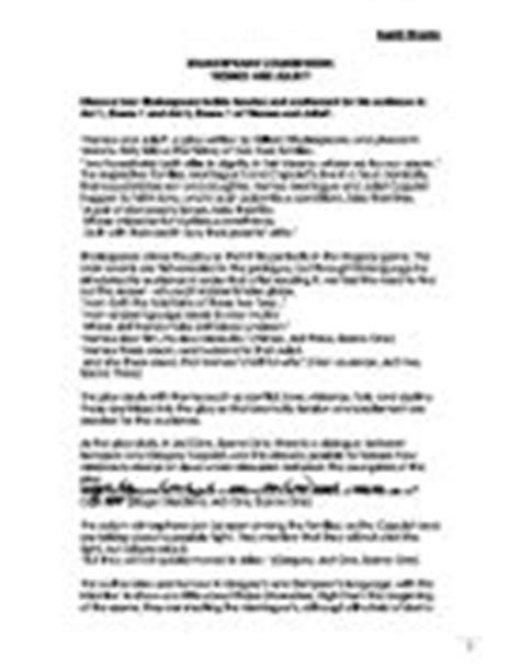 romeo and juliet hate theme essays essay about love and hate in romeo and juliet buy a