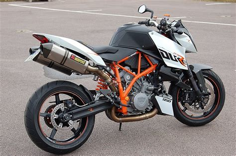 Ktm 990 Forum Official Bike S Thread Page 2 Honda Cbr500r