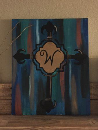paint with a twist keller tx photo0 jpg bild fr 229 n painting with a twist keller