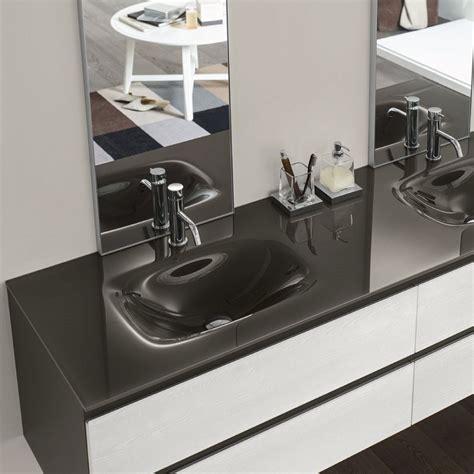 marche mobili design bagno mobili bagno marche splendid marche arredo bagno