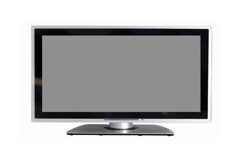 Meuble Tv 65 Pouces by Sonorous 65 Quot Pouces 165 Cm