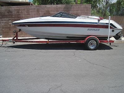 rinker boat trailer parts rinker 206 boats for sale