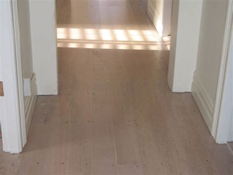 top 28 cork flooring new zealand home authentic flooring ltd cork and timber flooring