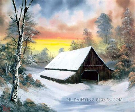 bob ross paintings on sale 30 best painting images on