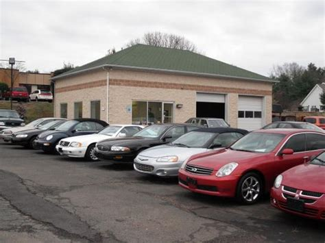 pelham court motors pelham court motors culpeper va 22701 car dealership