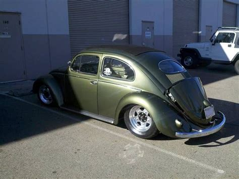 600 Vw Bug 17 best images about stanced bugs on vw forum