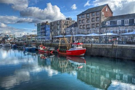 things to do in plymouth 5 things to do in plymouth with a tight budget etring