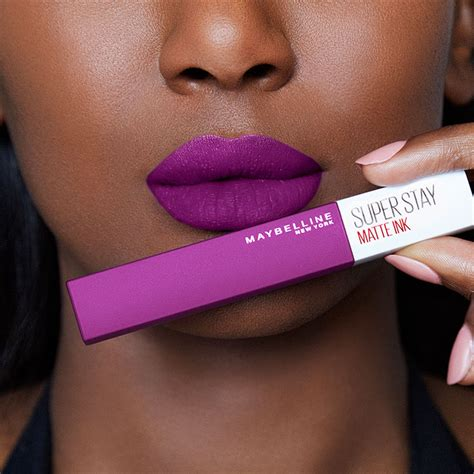 Toner Maybelline fall makeup looks trends makeup inspiration maybelline