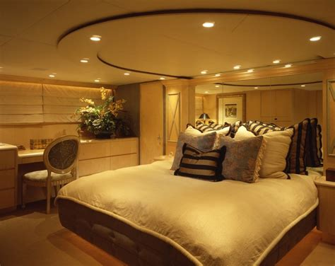yacht bedroom yacht master bedroom