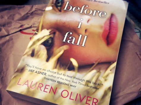 libro before i go to 25 best kent mcfuller images on lauren oliver book quotes and book worms