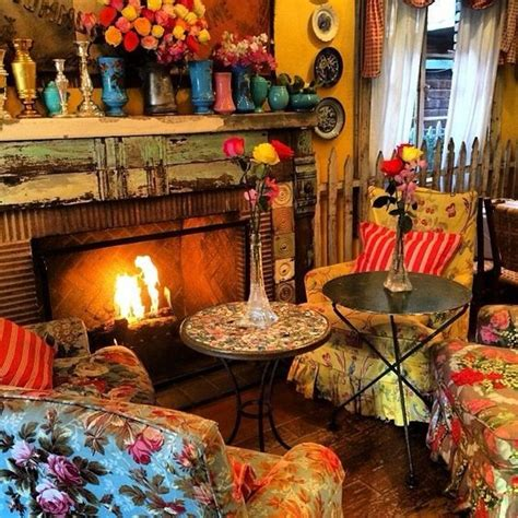 gypsy home decor 2677 best bohemian decor images on pinterest arquitetura
